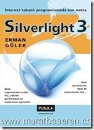 Silverlight 3.0