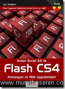 Action Script 3.0 ile flash CS4