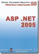 ASP.NET 2005