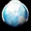 Net-icon[1]