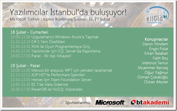 ineta_istanbul_2012
