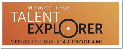 talent-explorer-logo-e1331722039951