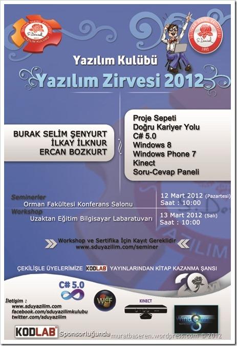 YazilimZirvesi2012KayitSayfasi