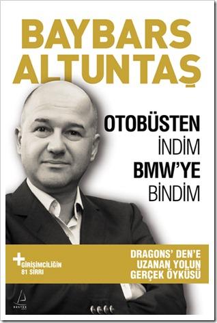 baybars_altuntas_otobusten_indim_bmwye_bindim