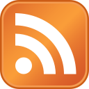 8 Best Android RSS Reader Apps - TechShout