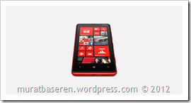 Nokia-Lumia-820-1