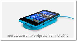 Nokia-Lumia-820