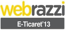 webrazzi-eticaret13-225x90