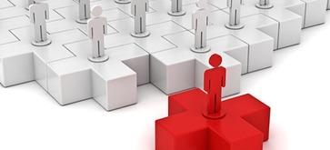 Oracle-Oracle Orta Katman Ürünleri Zirvesi
