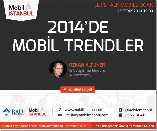 mobil_istanbul_2014