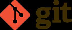 Git Subversion