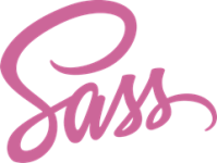 SASS-Syntactically Awesome StyleSheets