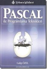 efsane-pascal -kitabim