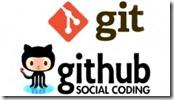 Murat Başeren ile Udemy 'de Git ve GitHub Kullanmak ve Visual Studio