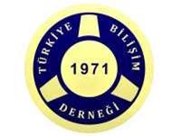 TBD Ankara ITIL Etkinliği