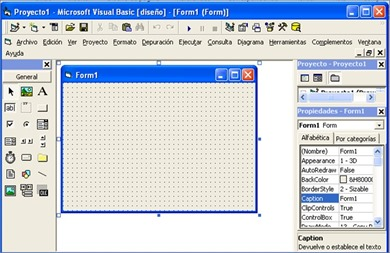 visual-basic-6.0-ide