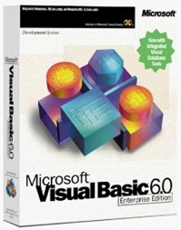 visual-basic-6.0