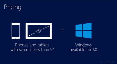 windows-va-fi-gratuit-pentru-gadgeturile-cu-ecran-mai-mic-de-9-inch_size1