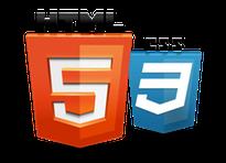 Uygulamalı HTML5 ve CSS3 Eğitimi