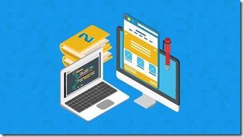 ASP.NET MVC 5 ile Grid.MVC Kullanımını Öğrenin