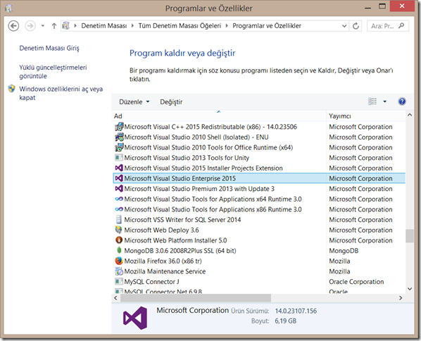 reporting-in-visual-studio-1