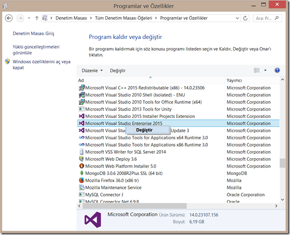 reporting-in-visual-studio-2