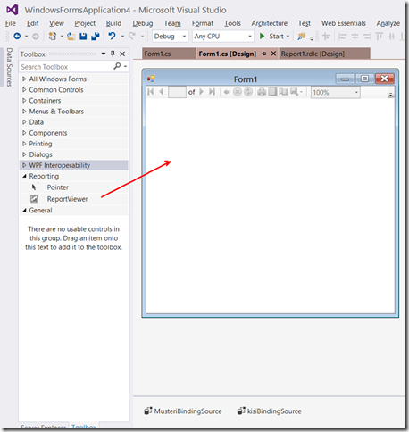 reporting-in-visual-studio-5