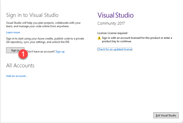 visual-studio-community-license-1