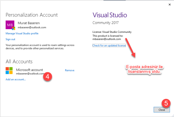 visual-studio-community-license-4