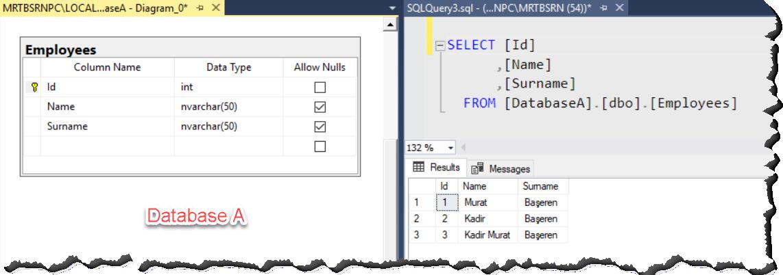 01-sql-database-a