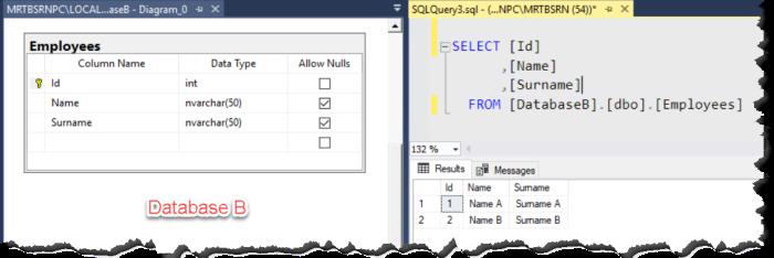 02-sql-database-b