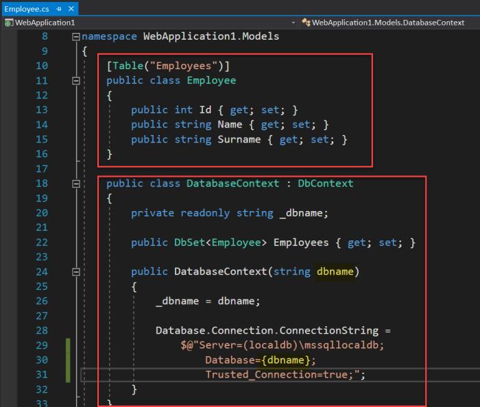 03-employees-modal-ve-databasecontext
