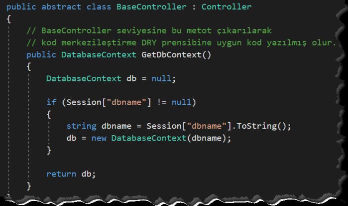 07-context-olusturma-metodu-iceren-base-controller