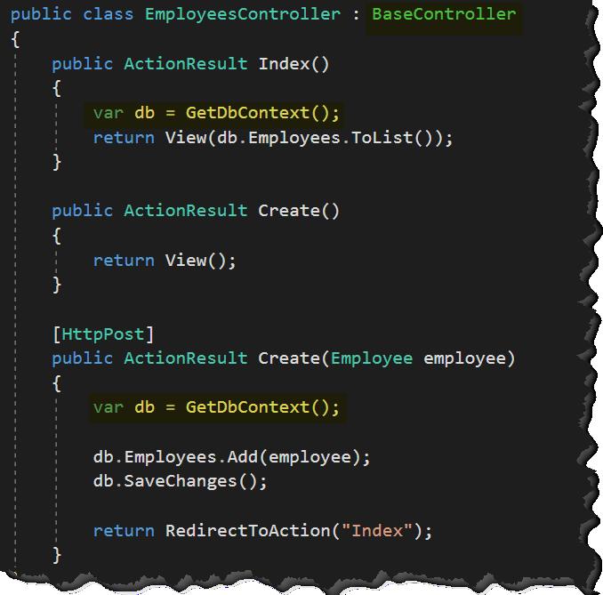 08-employee-islemleri-controller