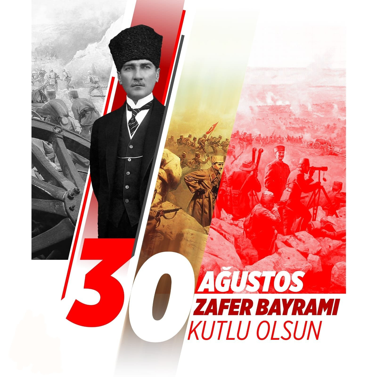 30-agustos-zafer-bayrami-udemy-kampanya