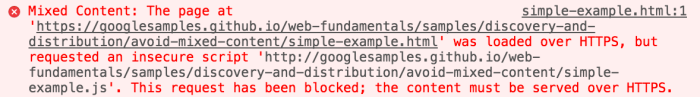 chrome-da-webapi-isteklerinde-simple-mixed-content-error