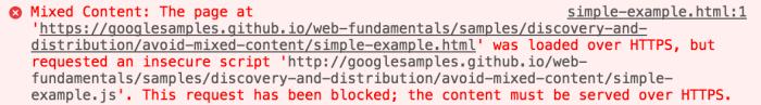 chrome-da-webapi-isteklerinde-simple-mixed-content-error