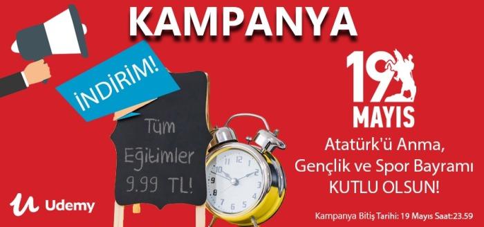 19-mayis-genclik-bayrami-murat-baseren-udemy-kampanya